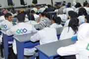 وزارة التربية الوطنية تفتح باب التسجيل لطلب منحة التكوين المهني