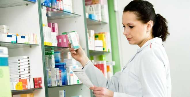 وزارة الصحة تخفض سعر 75 دواء لعلاج الأمراض المزمنة