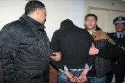 اعتقال 7 أشخاص متورطين في قتل غابوني بالدار البيضاء