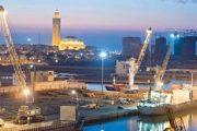 نظام معلوماتي جديد لتبسيط عمليات التصدير والشحن بميناء الدار البيضاء