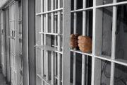 مديرية السجون تنفي إضراب معتقلي الريف عن الطعام