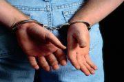 القبض على مبحوث عنه بأكادير بتهمة ترويج المخدرات