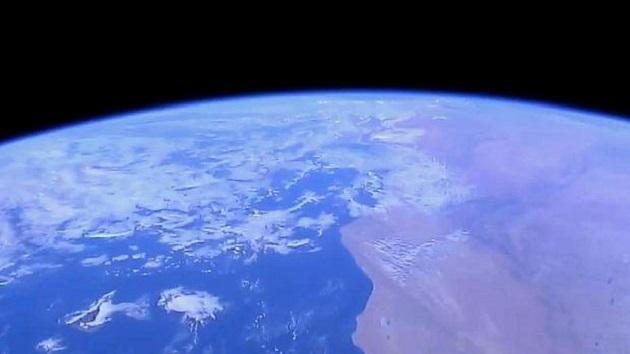 المغرب يستعين بأفضل الخبراء الأوروبيين لترسيم مجالاته البحرية