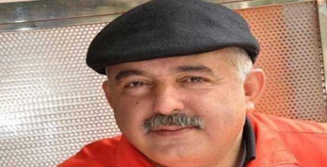 السعيدي : لائحة لقجع باطلة ولجنة الانتخابات غير شرعية
