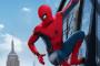 فيلم Spider-Man: Homecoming يتصدر إيرادات شباك التذاكر