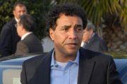بالفيديو.. شهادات مؤثرة في حق الظلمي