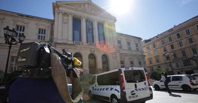 اعتقال فرنسي قتل مغربيا منذ 12 سنة