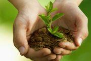 المغرب وفرنسا يجددان شراكة تخدم القضايا البيئية