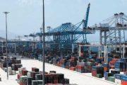 مندوبية التخطيط تكشف حصيلة قطاع الصناعة خلال شهر يونيو