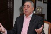 مطار يكذب تصريحات زيان بخصوص المطالبة بإعدام الزفزافي وبعض قادة الحراك