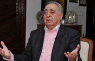 زيان يخلف نفسه على رأس الحزب المغربي الليبرالي