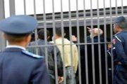 17 مديرا يغيّرون مؤسساتهم السجنية