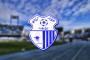 اتحاد طنجة يحدد موعد تقديم قميص الفريق الجديد