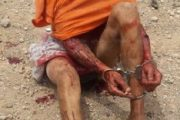 مراكش.. اعتقال