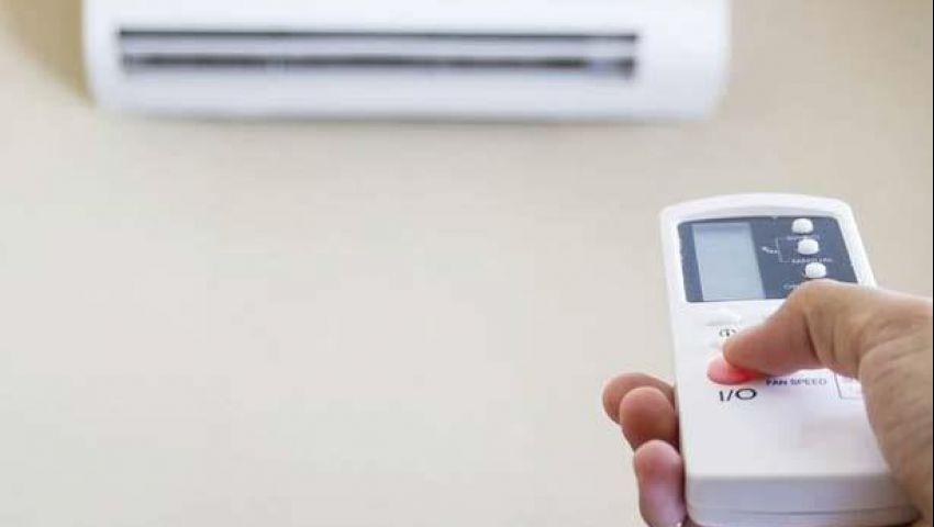 7 أضرار صحية مخيفة يسببها مكيف الهواء