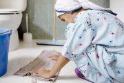 قريبا.. عمال المنازل يشتغلون وفق قانون جديد يمنع تعريضهم للخطر
