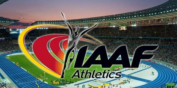 المغرب مرشح لاستضافة بطولة العالم لألعاب القوى 2025
