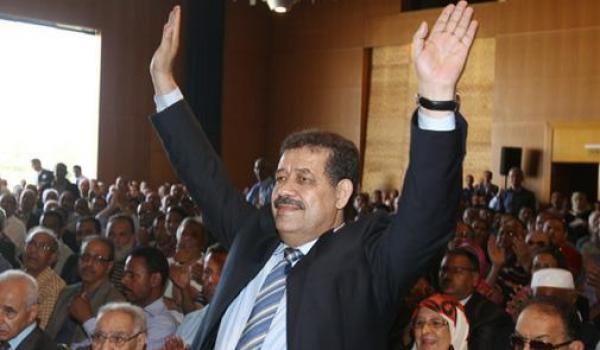شباط يعلن قريبا عدم ترشحه على رأس حزب الاستقلال