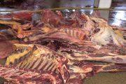 إتلاف أطنان من المواد الغذائية الفاسدة بجهة الرباط سلا القنيطرة