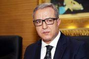 أوجار يبدي استعداد المغرب لتأهيل كوادر القضاء في اليمن