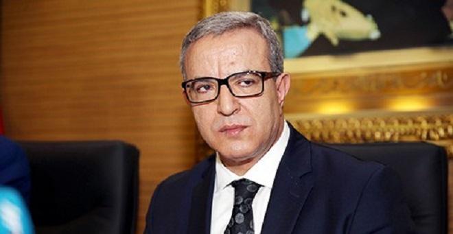 أوجار: آن الأوان لمراجعة بعض مواد مدونة الأسرة بالمغرب