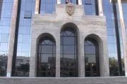 توقيف رجال شرطة وتونسي في قضية تزوير وابتزاز واعتقال تحكمي