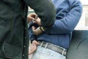 الدار البيضاء.. اعتقال