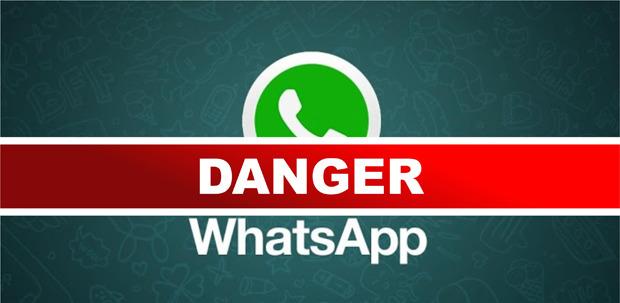 ثغرة جديدة في تطبيق WhatsApp تكشف توقيت اتصالك والشخص الذي تتحدث إليه