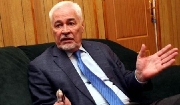 وفاة السفير الروسي في السودان في ظروف غامضة