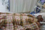 مصادر حقوقية: أسرة العتابي ستتسلم نتائج التشريح الطبي اليوم