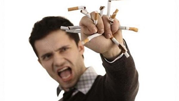 6 نصائح فعالة للإقلاع عن التدخين