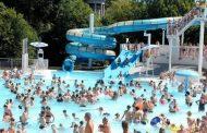 3 نصائح للحماية من الإصابة بالعدوى في أحواض السباحة !