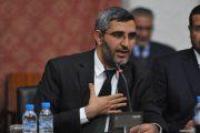 المجلس الجماعي لمدينة الدار البيضاء يدخل على خط واقعة