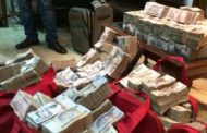جمارك باب سبتة تحبط أربع عمليات لتهريب الأورو في ظرف 48 ساعة