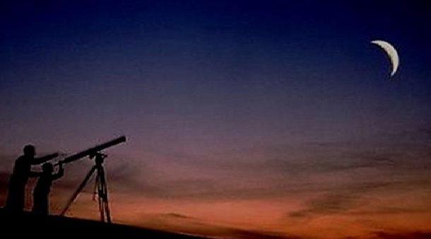 عيد الأضحى يوم الجمعة فاتح شتنبر المقبل