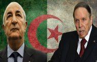 """الجزائر.. بوتفليقة """"يقلم أظافر"""" وزيره الأول ويدفعه للرحيل"""