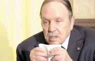 وزير جزائري سابق: الجزائر في خطر وبوتفليقة رجل عاجز ذهنياً ويستلزم تنحيته