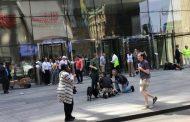 اعتداء برشلونة يضع مغاربة إسبانيا في قفص الاتهام