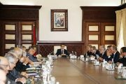 الخطة الحكومية للمساواة ضمن جدول أعمال مجلس الحكومة غدا الخميس