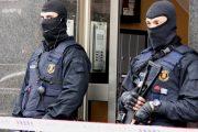إسبانيا تستعد لترحيل مغربي لانتمائه لداعش