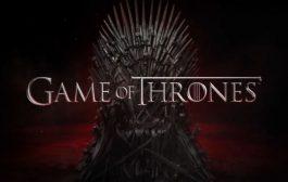 هاكرز يهددون بتسريب الحلقة الأخيرة من مسلسل Game of thrones