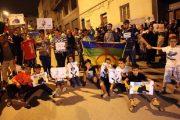 الحسيمة.. إطلاق مبادرة إنسانية لفائدة عائلات معتقلي الحراك