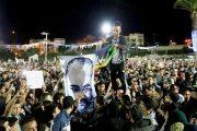 نقل الاحتجاجات لإمزورن واستعدادات لـ