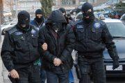 إيطاليا تطرد مغربيا هدد بالقيام باعتداءات في الفاتيكان وروما