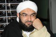الشيخ الكتاني: