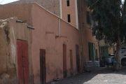 مراكش.. مسجد مغلق منذ 4 سنوات من أجل الإصلاح