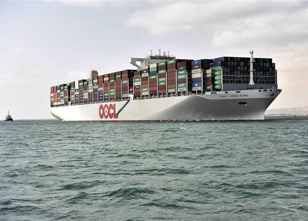 """قريبا.. سفينة """"أوسكار"""" العملاقة بالمغرب"""