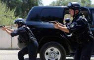 مصرع شرطيين بالجزائر إثر هجوم انتحاري على مركز أمني