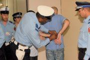 القبض على متهم قتل والده منذ 17 سنة وهرب إلى الخارج.