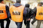 مصالح الأمن تعلن الحرب على الماحيا والمخدرات بتارودانت